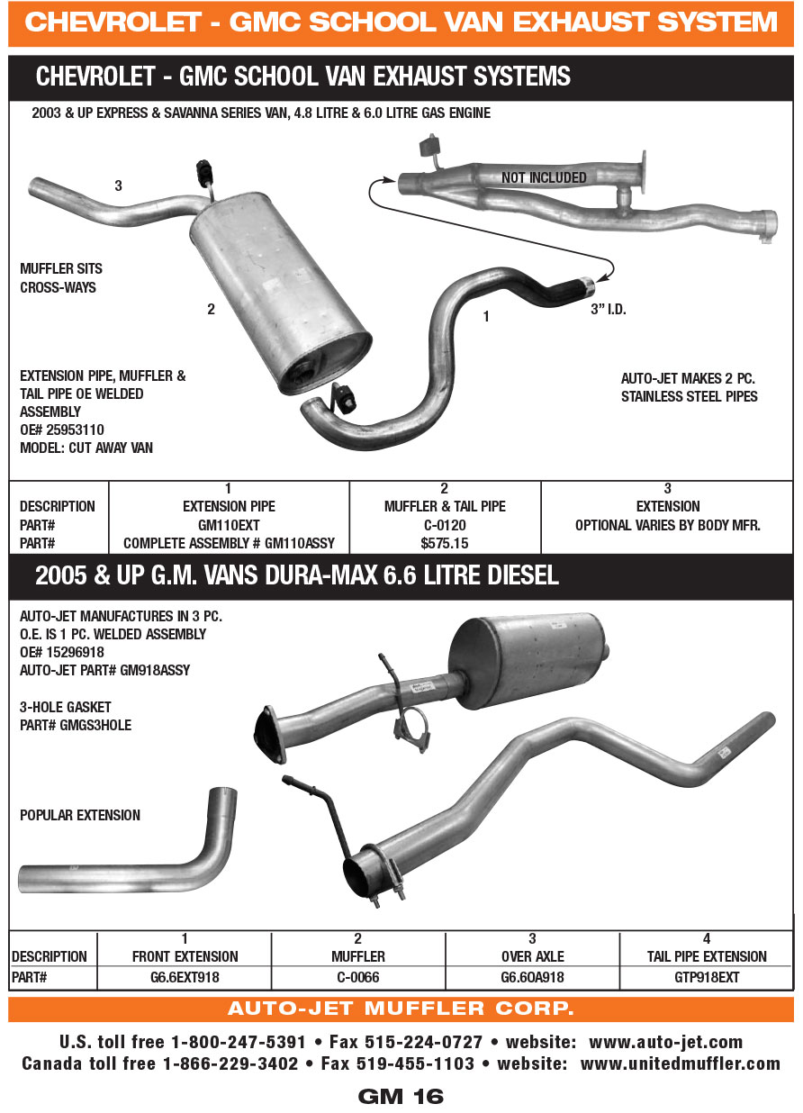 Gm 6 0 Engine Diagram Wiring Library Diesel Part 2005 Up Vans Dura Max 66 Litre